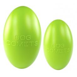 Dog Comets Pan-Star Grøn