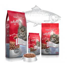 Adult Fisk