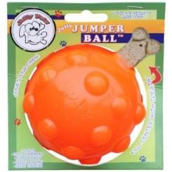 JollyJumper Ball