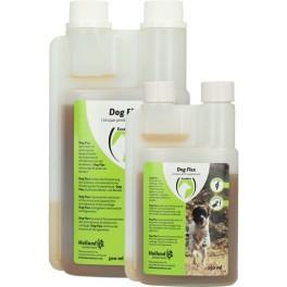 Dog Flex - Akut behandling af ledskader