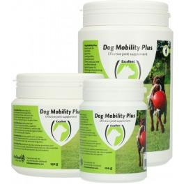 Dog Mobility fodertilskud