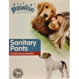 Pawise Sanitary Pants