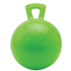 Jolly Ball Æble 25 cm