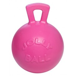 Jolly Ball Bubbelgum Duft