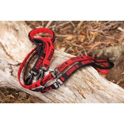 KONG Comfort Zero-shock leash