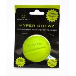 Hyper Pet Chewz ball