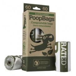 Poop Bags – Hundeposer.