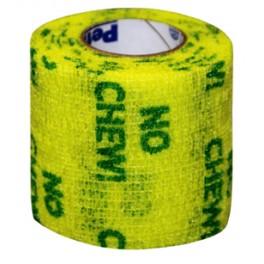Bandage Petflex, No Chew