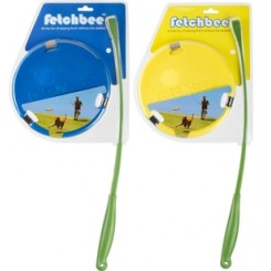 Fetchbee