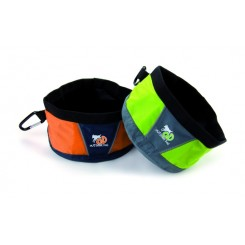 AFP Outdoor Dog Water Bowl