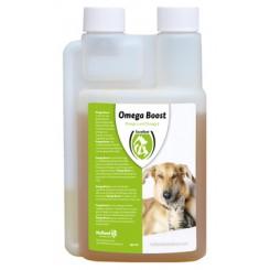Omega Boost - 250 ml