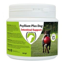Psyllium Plus Dog