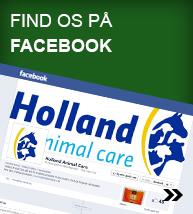 Link til facebookside